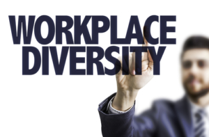 employment discrimination attorney san francisco