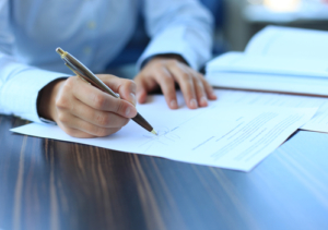 wrongful termination lawyer explains breach of contract and the importance of employment contracts